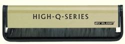 Reloop H-Q-S Platenborstel